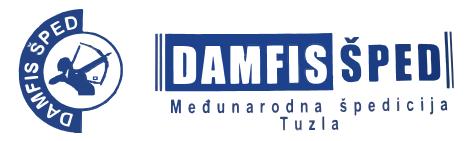 Damfis-logo-pdf