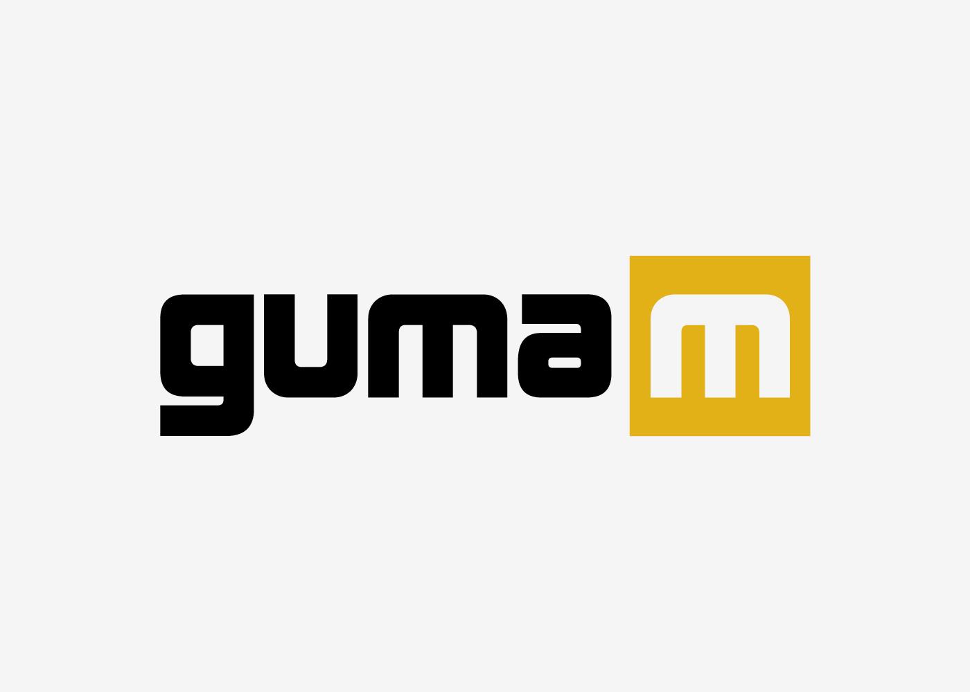 gumam1400x1000