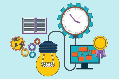 part-time-business-ideas-500