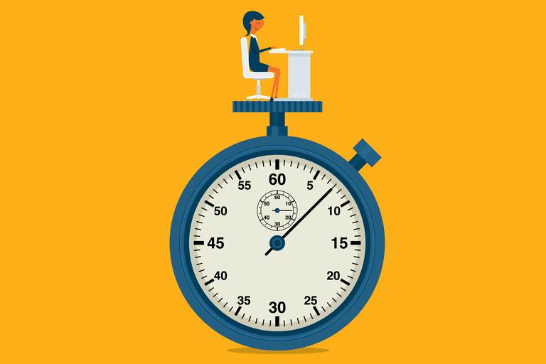 time-management-57c0895e3df78cc16e5a3623